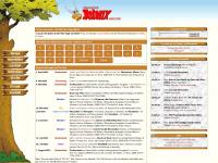 asterix-archiv.de