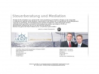 arndt-mediation.de