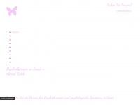astrid-kahle.de