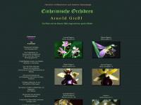 arnolds-orchideen.de