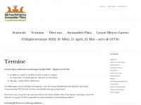 arnswalderplatz.de