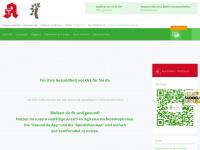 apotheke-schemmerhofen.de Thumbnail