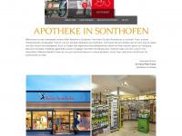apotheke-sonthofen.de Thumbnail
