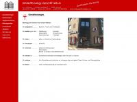 apotheke-stadtweg.de Thumbnail