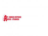 apotheke-steinbeck.de Thumbnail