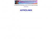 astrolines.com