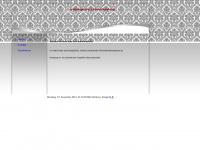 Astrologischelebensberatung.de