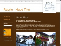rauris-urlaub.at