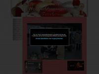 weihnachtsmannservice-frechen.de