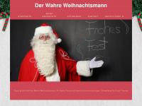 Der-wahre-weihnachtsmann.de