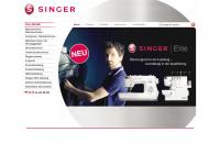singerdeutschland.de