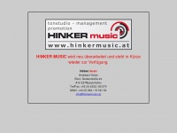 hinkermusic.at