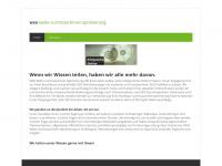 weles-suchmaschinenoptimierung.de