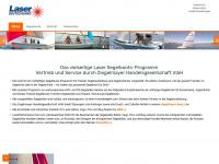 sail-laser.de