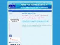 aqua-fun.org