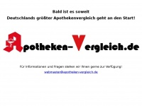 apotheken-vergleich.de