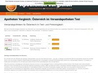 apothekenvergleich.com