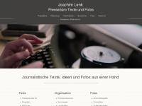 autogrammsammler.com