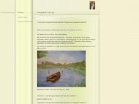Art-galerie-gl.de