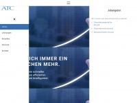 atc-steuer.de