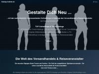 katalog-anbieter.de