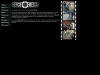heros-media.de