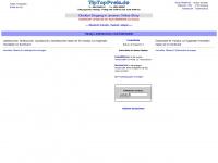 tiptoppreis.de