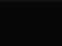 p-holthues.de