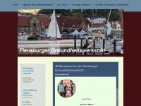 flensburger-gesundheitswerkstatt.de