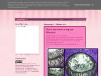 art-on-wheels.blogspot.com