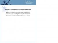 attorney-at-law-ratzke.de