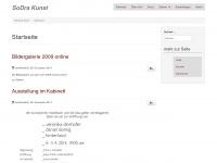 Art-suender.com