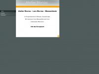 atelier-moniac.de