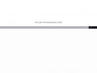 atelier-seidlitz.de Webseite Vorschau