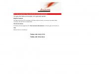 Atem-information.de