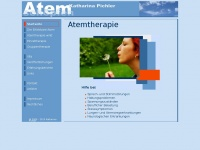 atemtherapie-am-nkm.de