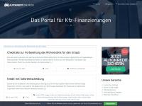 autokredit-online.de
