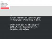 3bdesign.de