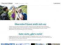 oberstdorf-event.de