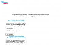 fdp-nds.de