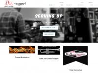 danburnham.com