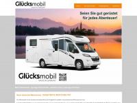 gluecks-mobil.de