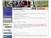para-cycling.de