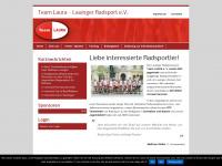 Team-laura.de