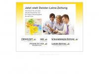 deister-leine-zeitung.de