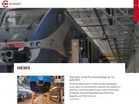 autolift.info