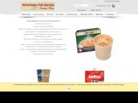 Automaten-ehlen.com