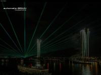 Automaticbrain.de