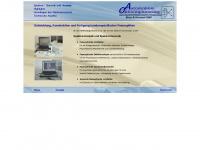 automation-optoengineering.de