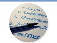 apt-consulting.de